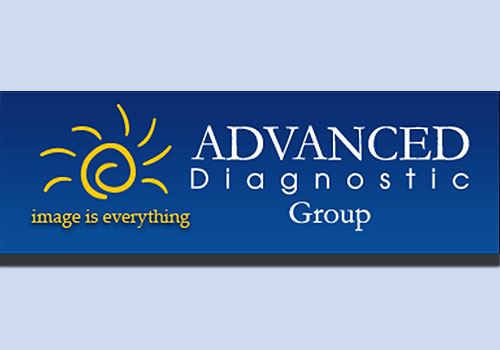 Advanced Diagnostic Group