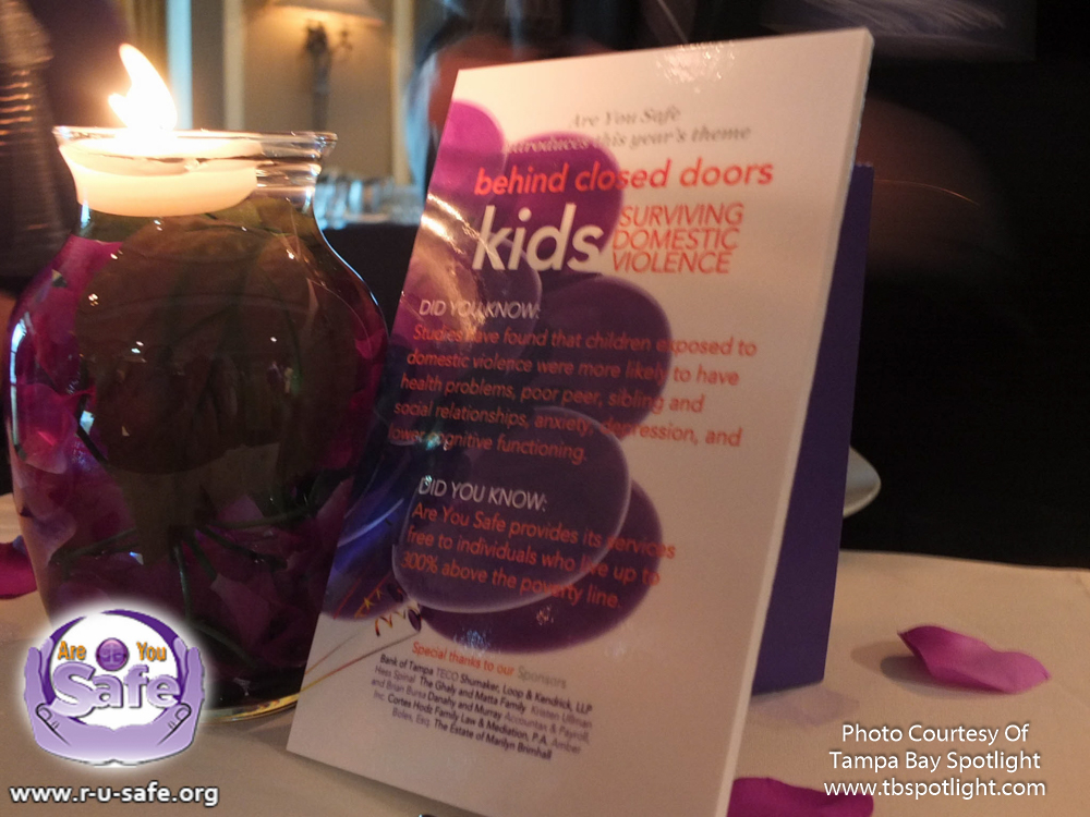 Are-You-Safe-Purple-Party-2014-51