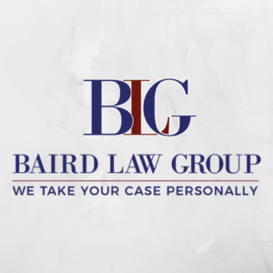 Baird Law Group