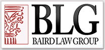 baird-law-firm-sm-logo-hdr