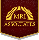 MRI Associates Palm Harbor