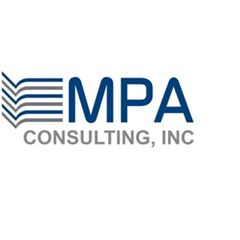 MPA Consulting, Inc.
