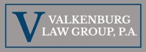 Valkenburg Law Group