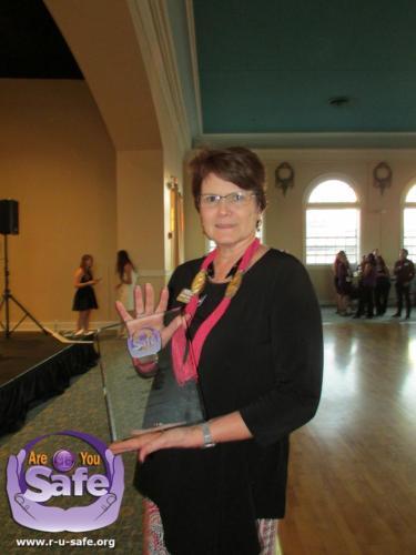 10th Annual Purple Party - 2018 - Photo-32