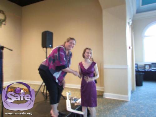 10th Annual Purple Party - 2018 - Photo-36