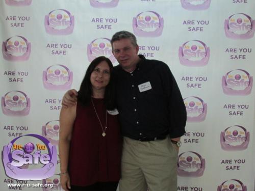 10th Annual Purple Party - 2018 - Photo-41
