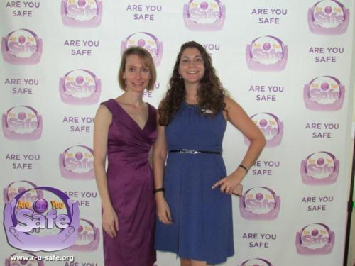 10th Annual Purple Party - 2018 - Photo-42