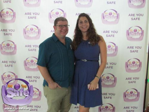 10th Annual Purple Party - 2018 - Photo-43