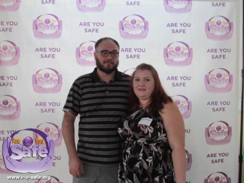 10th Annual Purple Party - 2018 - Photo-45