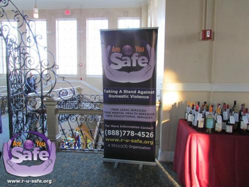 10th Annual Purple Party - 2018 - Photo-50