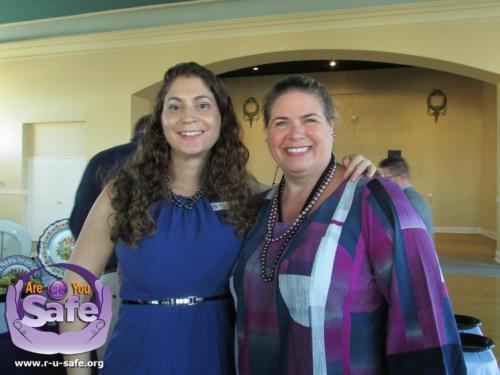 10th Annual Purple Party - 2018 - Photo-51
