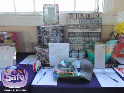 10th Annual Purple Party - 2018 - Photo-63