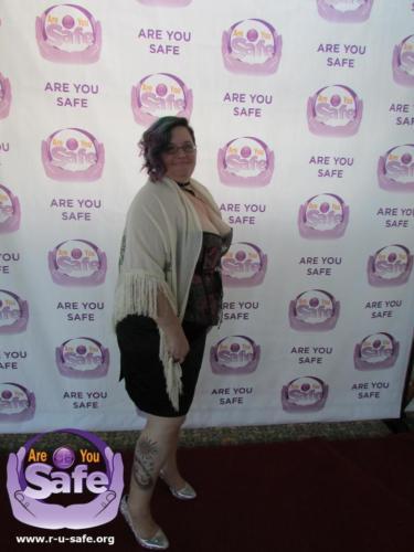 10th Annual Purple Party - 2018 - Photo-72