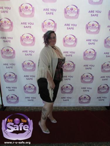 10th Annual Purple Party - 2018 - Photo-73