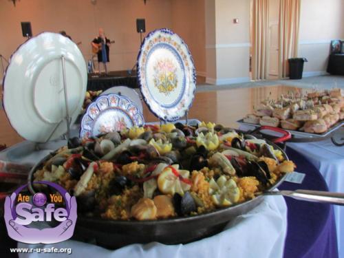 10th Annual Purple Party - 2018 - Photo-80
