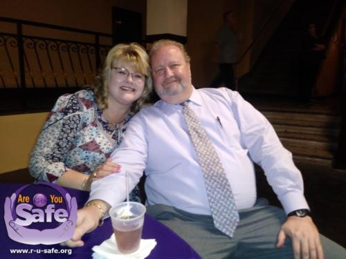 11th Annual Purple Party 2019 - Pic - 03