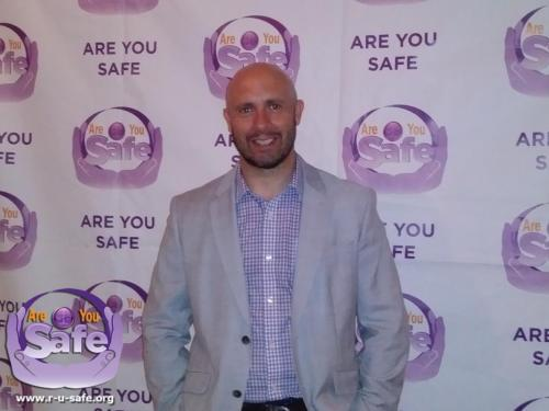 11th Annual Purple Party 2019 - Pic - 15