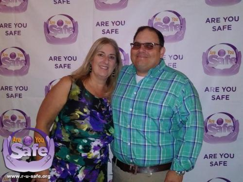 11th Annual Purple Party 2019 - Pic - 19