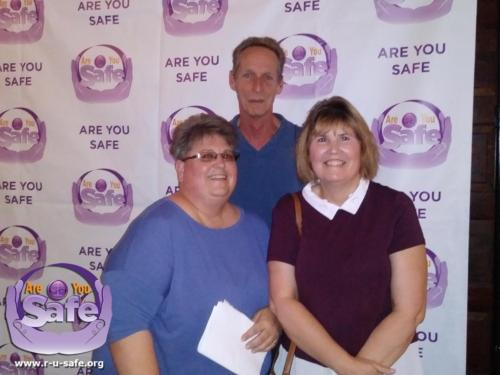 11th Annual Purple Party 2019 - Pic - 23