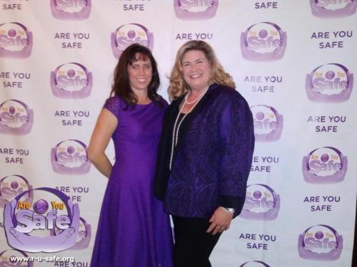 11th Annual Purple Party 2019 - Pic - 26